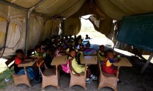 Haiti_before4_Mdiggs