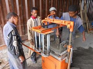 Bosco-Children-Ethiopia-3