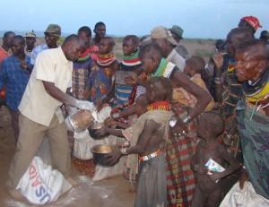 Kenya_Kakuma_FoodAidDistributionRegufees