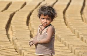 india-childlabor