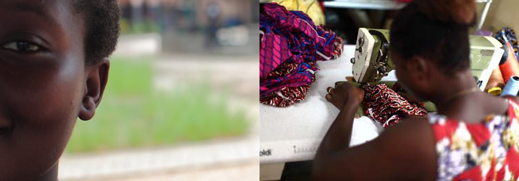 Benin – MissionNewswire