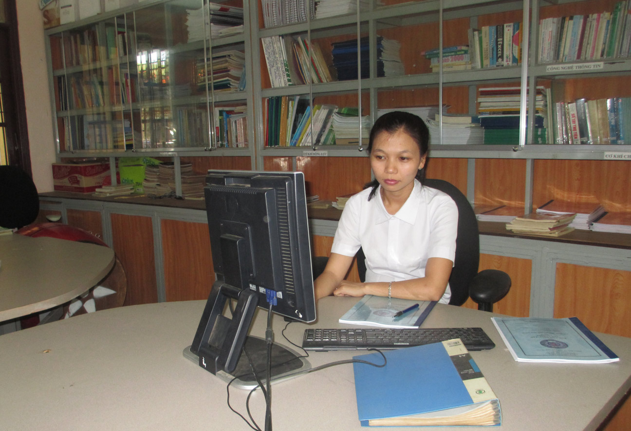 Vietnam More Than 1 500 Salesian Students And Teachers