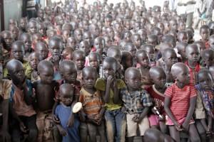 ANS_Kakuma_04-05-2016