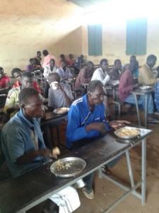 SouthSudan5_ FrKainikunnel_06-30-2016