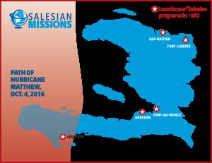 Haiti-Map-Path2-SM