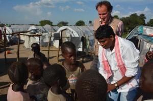 South_Sudan_Fr-David-Tulimelli_galleryfull_WORLD VISION PHOTO