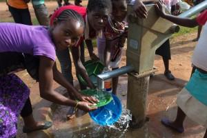 Water_Day_Salesian_Missions_Lufubu_Zambia_2017-1