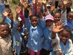 ANS_Madagascar_12-15-2017-4xlarge_9Ume48b