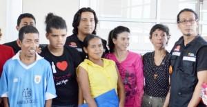 Ecuador_ANS_06-27-2016