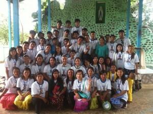 SM_Myanmare_AU