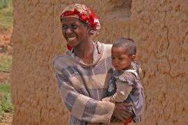 ANS_Ethiopia_08-04-2017