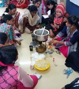 ANS_India_11-02-2018_Dattopant Thengadi