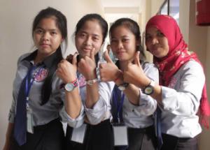 Cambodia_DonBoscoKep
