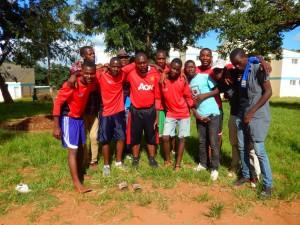 Malawi_DBC-e1520993147264