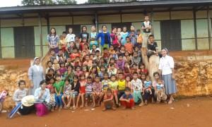 Myanmar_SalesianSisters