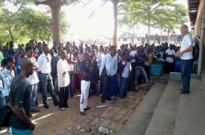 ANS_Congo_10-02-2018
