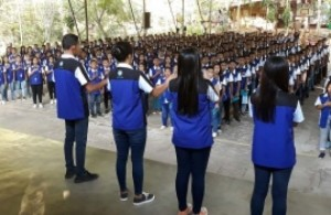 ANS_Philippines_3.19.2019