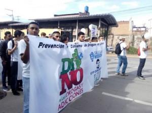 Honduras_3.19.2019