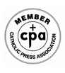 Catholic Press Association